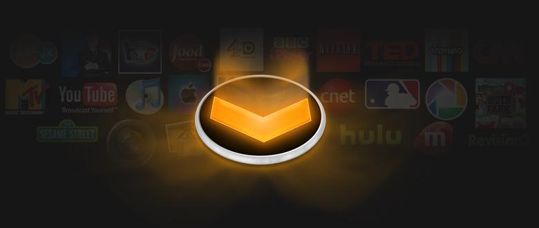 Installation d'un serveur Multimedia Plex sous Linux