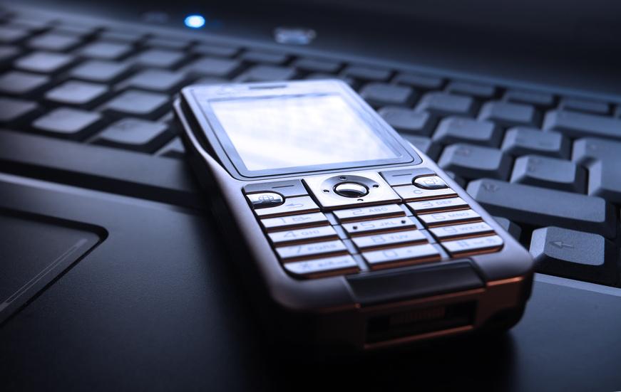 Installation et Utilisation de Gammu pour les SMS