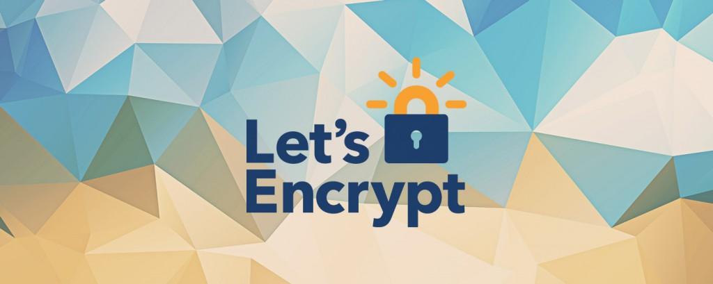 Utilisation Letsencrypt avec Apache