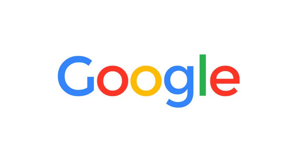 Google : un bouton «Off» pour les intelligences artificielles en cas de soucis